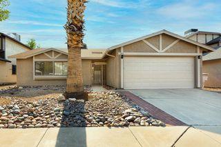 213 N Jacs Pl, Tucson, AZ 85748
