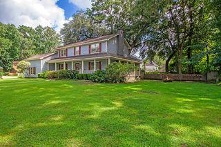 302 Anadale Ct, North Charleston, SC 29418