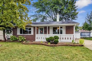 1675 Keating St, Glendale Heights, IL 60139