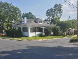 2349 Reading Rd, Allentown, PA 18104