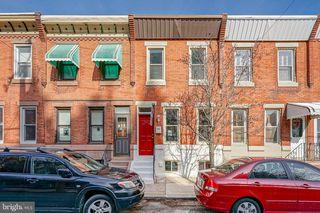 1109 Winton St, Philadelphia, PA 19148