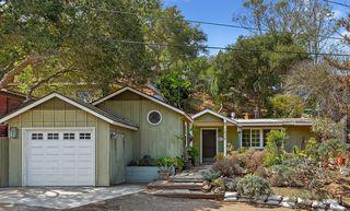 1636 Calle Canon, Santa Barbara, CA 93101