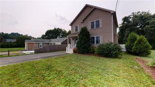 3560 Diamond Hill Rd, Cumberland, RI 02864