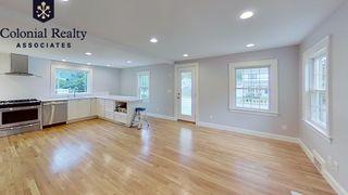 34 Rangeley Rd, Waltham, MA 02453