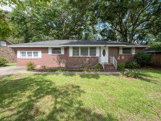 1720 Weston Ave, Charleston, SC 29407