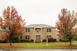 124 Stonebridge Dr, Oakdale, PA 15071