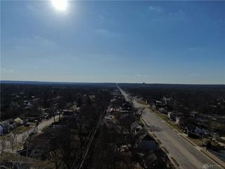 2674 N Gettysburg Ave, Dayton, OH 45406