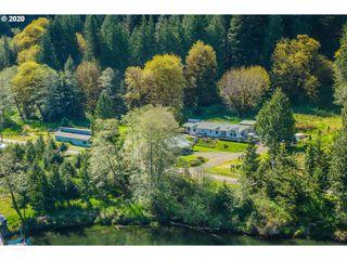9700 Bernhardt Creek Rd, Mapleton, OR 97453