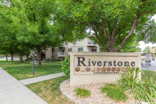 1273 Riverside Ave #5, Provo, UT 84604