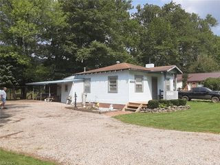 6333 N State Route 60 NW, McConnelsville, OH 43756