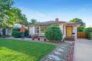 700 W Calaveras St, Altadena, CA 91001