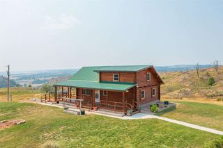 28013 Cascade Rd, Hot Springs, SD 57747