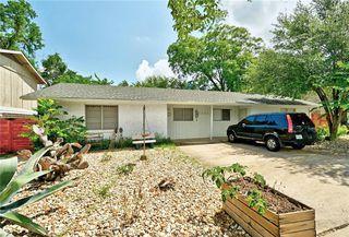 3300 Pecan Springs Rd #B, Austin, TX 78723