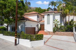 4725 1/2 College View Ave, Los Angeles, CA 90041
