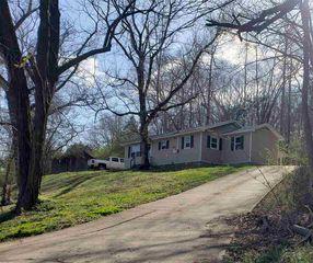 400 Choate Creek Rd, Savannah, TN 38372