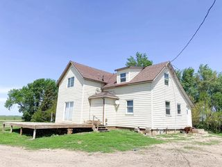 74744 385th Ave, Lakefield, MN 56150