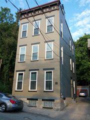 1810 Walker St, Cincinnati, OH 45202