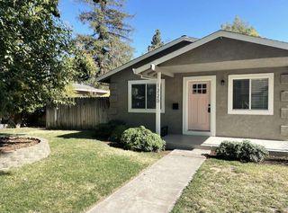 1220 Merritt St, Turlock, CA 95380