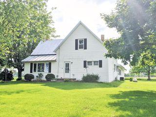 3266 County Road 166, Cardington, OH 43315