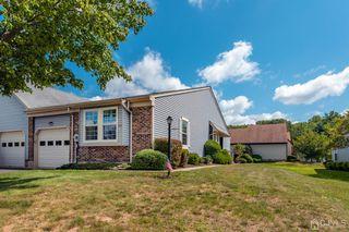 32 Rothwell Dr #A, Monroe Township, NJ 08831