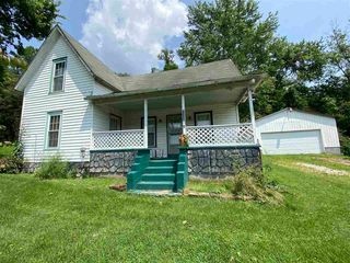 1100 State Route 775, Proctorville, OH 45669