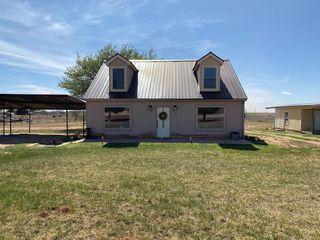 2600 S County Road 1058, Midland, TX 79706