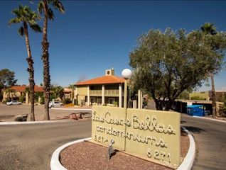 8255 N Oracle Rd #201, Tucson, AZ 85704