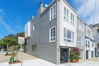 3846 23rd St, San Francisco, CA 94114