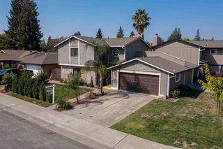 7292 Riverwind Way, Sacramento, CA 95831