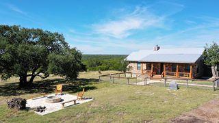 560 Rocky Top Rd, Hunt, TX 78024