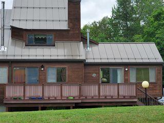 48 Burkeside Rd #114, East Burke, VT 05832