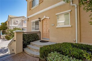 9301 Shirley Ave #17, Northridge, CA 91324