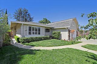 3332 Duke Ct, Santa Clara, CA 95051
