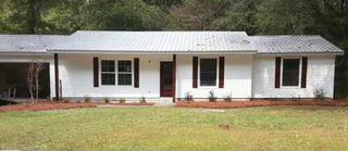 210 Creekwood Dr, Kingsland, GA 31548