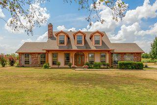 1563 Rockport Rd, Sherman, TX 75092