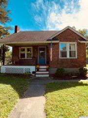 12 Spencer Blvd, Coxsackie, NY 12051