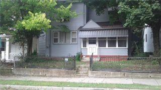 220 N Paul Laurence Dunbar St, Dayton, OH 45402