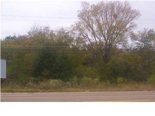 Highway 80 W, Jackson, MS 39209