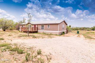 3805 E Keeling Rd, Hereford, AZ 85615