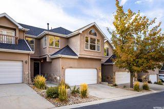 8280 S Wasatch Grove Ln E, Salt Lake City, UT 84121