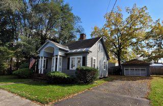 2 Church St, Sherburne, NY 13460
