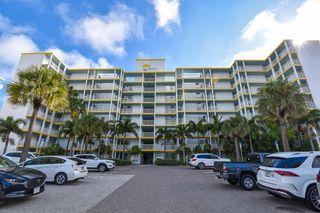 5203 S Atlantic Ave #416B, New Smyrna Beach, FL 32169