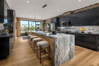 Cody Place, Palm Springs, CA 92264