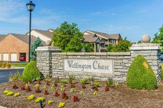 600 Vincent Way #4201, Lexington, KY 40503