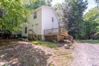24 Cohen Rd, Greenfield Center, NY 12833