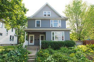 569 Ottawa Ave #569, Saint Paul, MN 55107