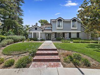 2254 Karendale Cir, Riverside, CA 92506