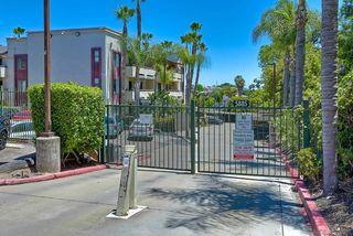 5885 El Cajon Blvd #204, San Diego, CA 92115