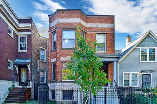 1223 W Gunnison St, Chicago, IL 60640