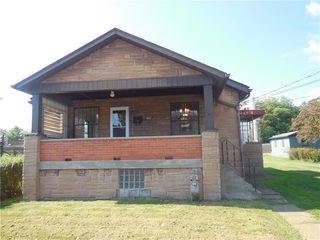 4611 5th Ave, Beaver Falls, PA 15010